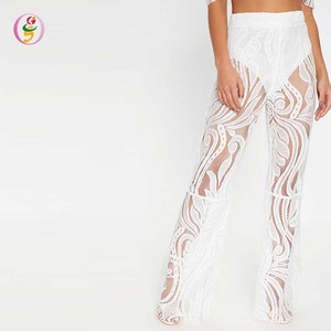cb7fe0ced1 Transparent Pants, Transparent Pants Suppliers and Manufacturers at  Alibaba.com