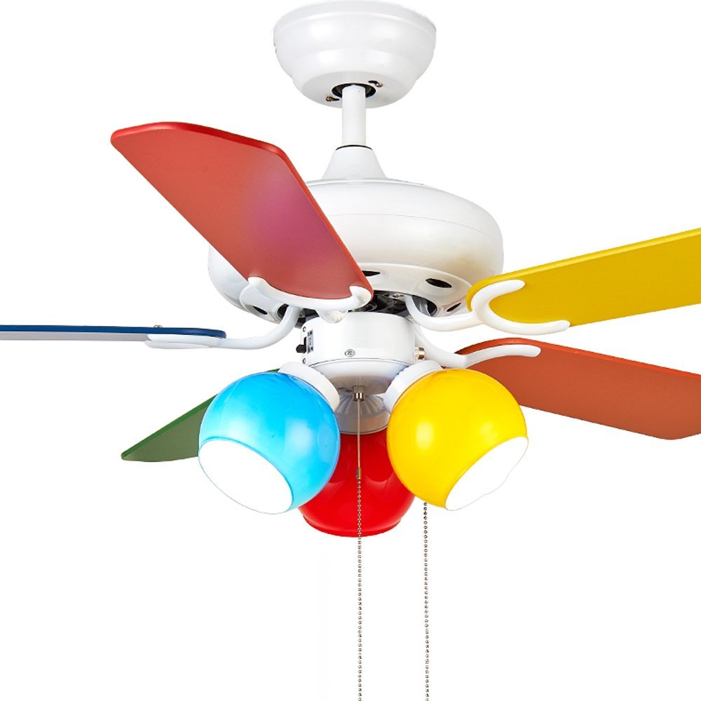Cheap Kid Ceiling Fan, find Kid Ceiling Fan deals on line at Alibaba.com
