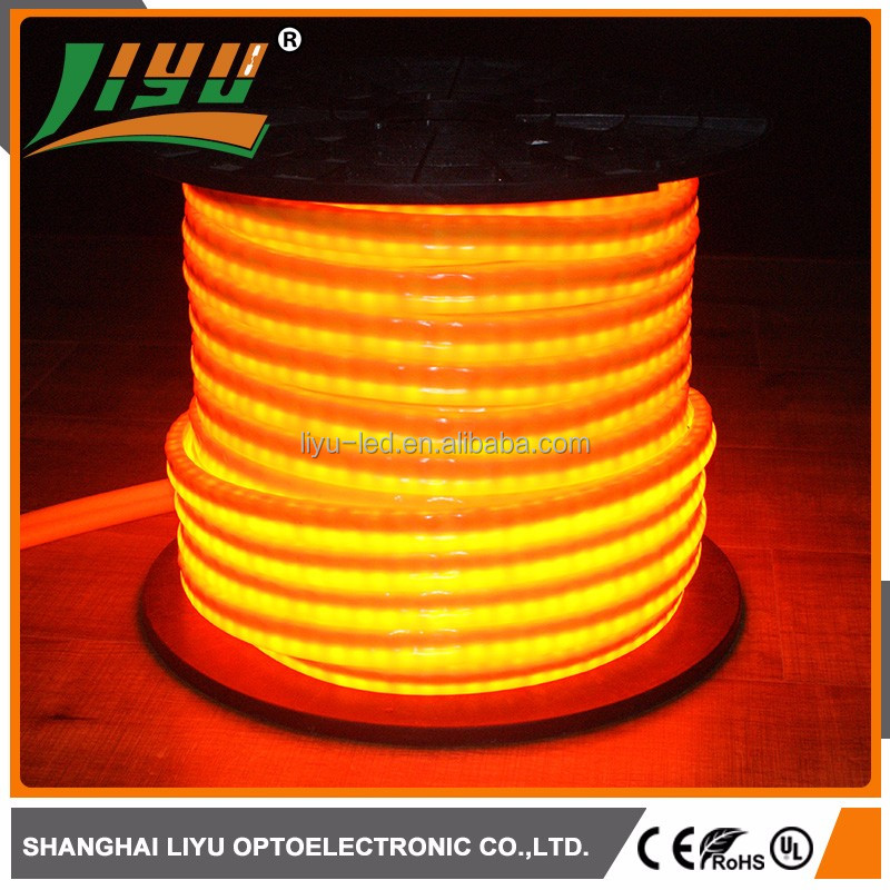 New Design flexible led flexible bed strip light
