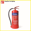 handle 4kg ce fire extinguisher factory