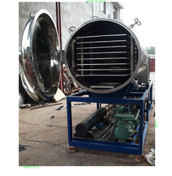 vacuum freeze dryer, Industrial and home Freeze Dryer/Lyophilizer for flower /food/fruit/vegetable