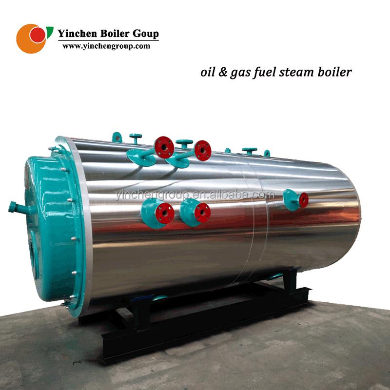 Finden Sie Hohe Qualität Vakuum-heißwasserkessel Hersteller und ...