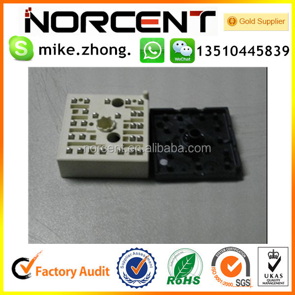 (Integrated Circuit)SKIIP12NAB126V1