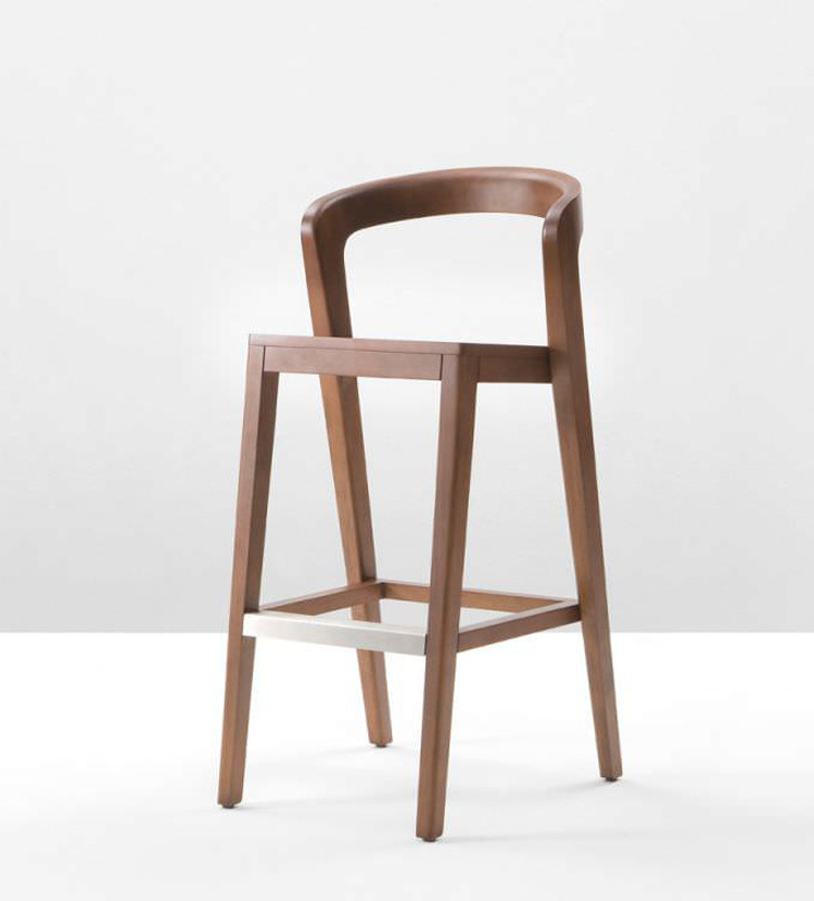 Buy Play Barstool Scandinavian Designer Bar Stool Bar Chairs Ikea