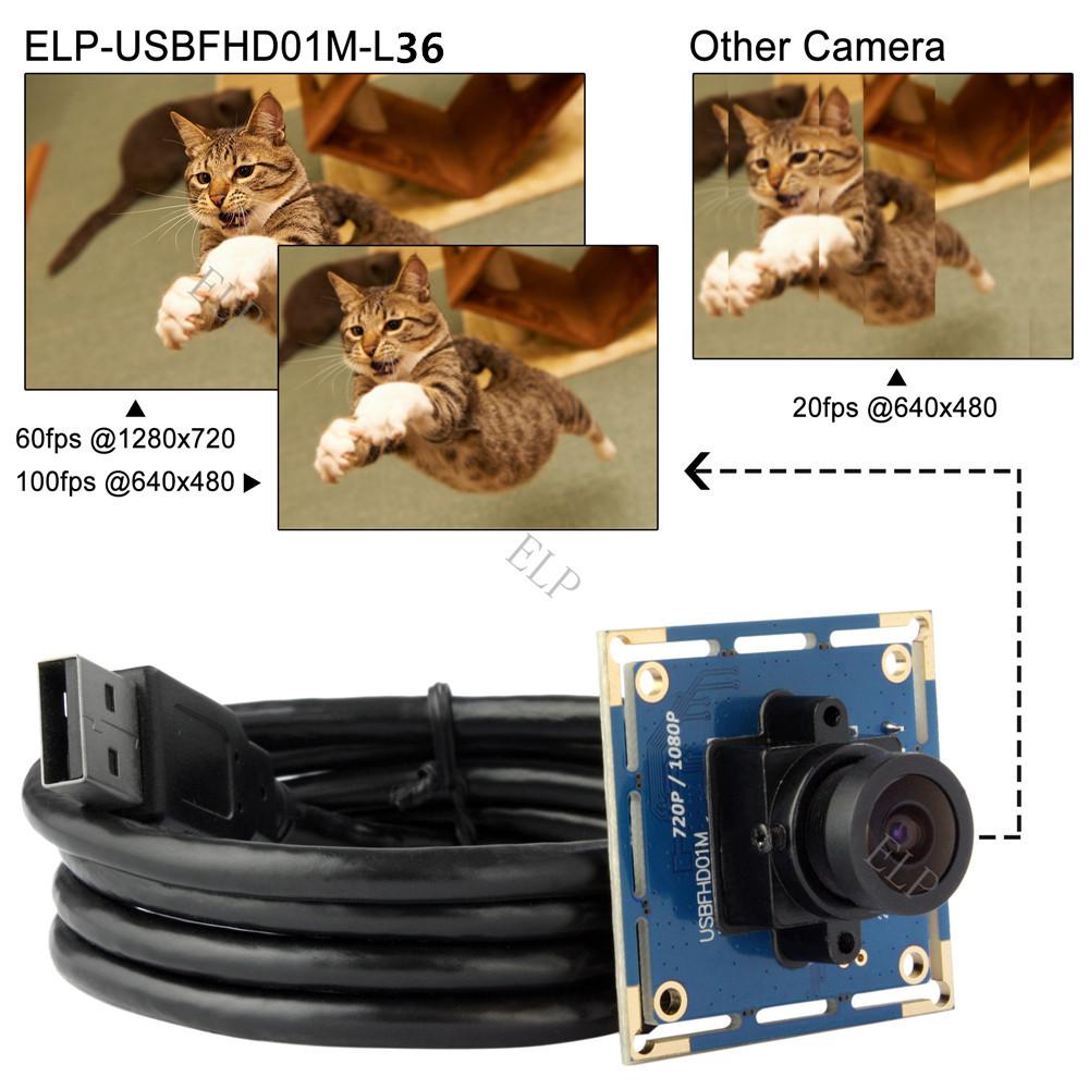 Mjpeg Full Hd 2megapixel Uvc Android Linux Cmos Mini Micro 2mp Usb  Endoskopkamera - Buy Usb Endoskop Kamera,Usb Kamera,Android Micro Mini Usb  Kamera