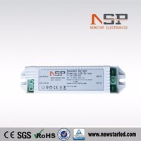 NSP030-C7200B4-LK00 dimmable led driver / led power supply