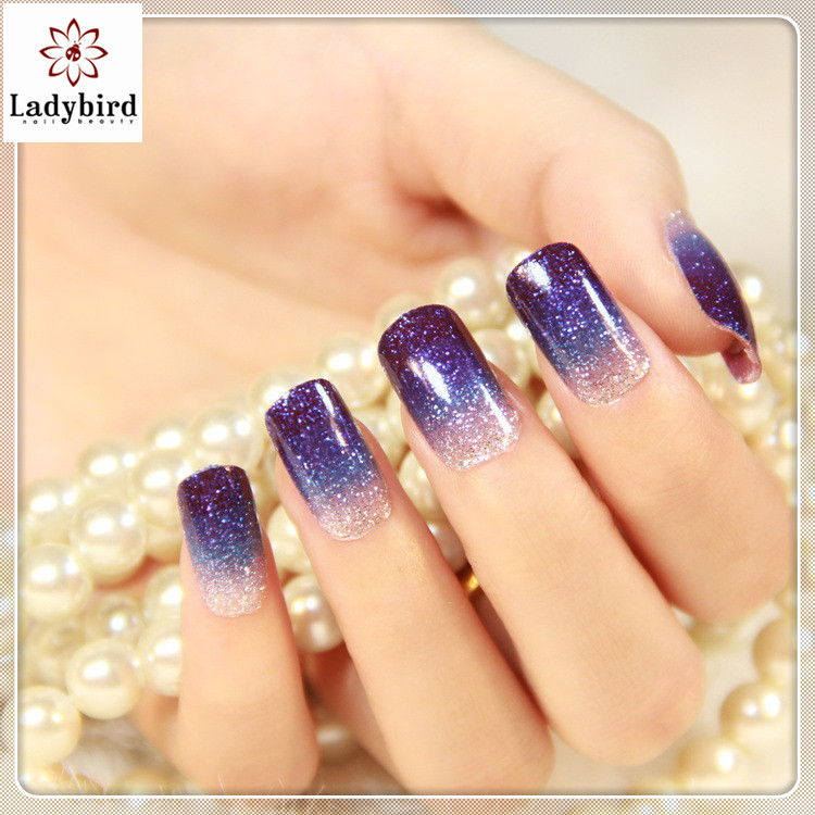 Wholesale Nail Wrap, Wholesale Nail Wrap Suppliers and Manufacturers ...