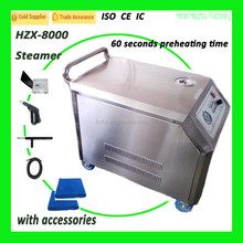 HZX-8000 Pressure Sprayer Washing Machine India/Power Washers For Cars