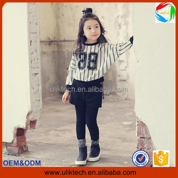 nueva primavera moda infantil ropa en las nias de la ropa para nios ropa ropa