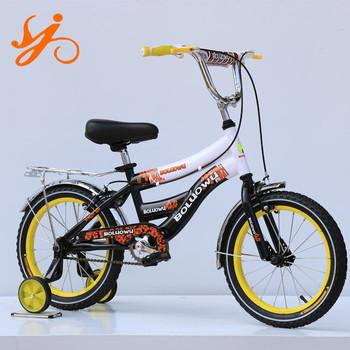 Prezzo A Buon Mercato Per Bambini Bici Bicicletta Per 3 Anni Di Età Del Bambinobambino Ciclo Prezzo In Pakistan Buy Bambini In