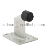 Gate Stopper for Automatic Sliding Door , Sliding Gate Stopper, Metal Gate Stopper