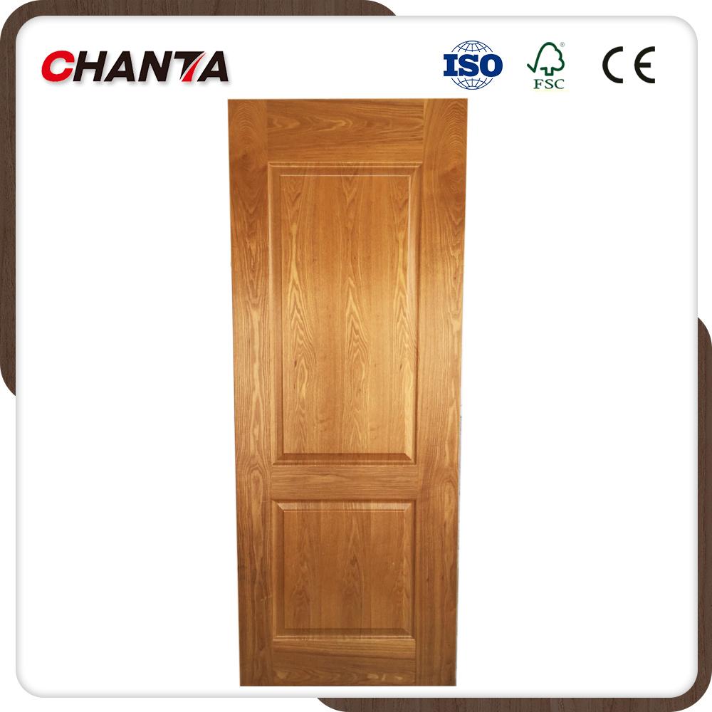 Melamine Door Skin Wood Veneer Door Skin View Door Skin Chanta  # Fabrica De Muebles Hedi