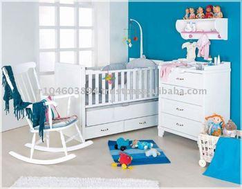 König Mini Baby Zimmer Möbel Buy Babyraum Baby Raum Bühnenbild