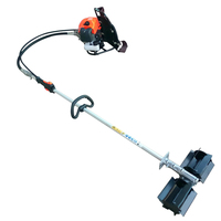 Shuliy garden tools rotary power weeder