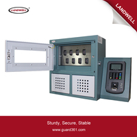 key management safe box fire resistant
