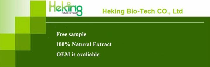 100% 天然と純粋な蜂プロポリス液体エキス末