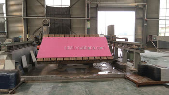 Featured Quartz Stone Solid Surface Sheet, Man Made Quartz Stone Slabs,  Quartz Countertops With