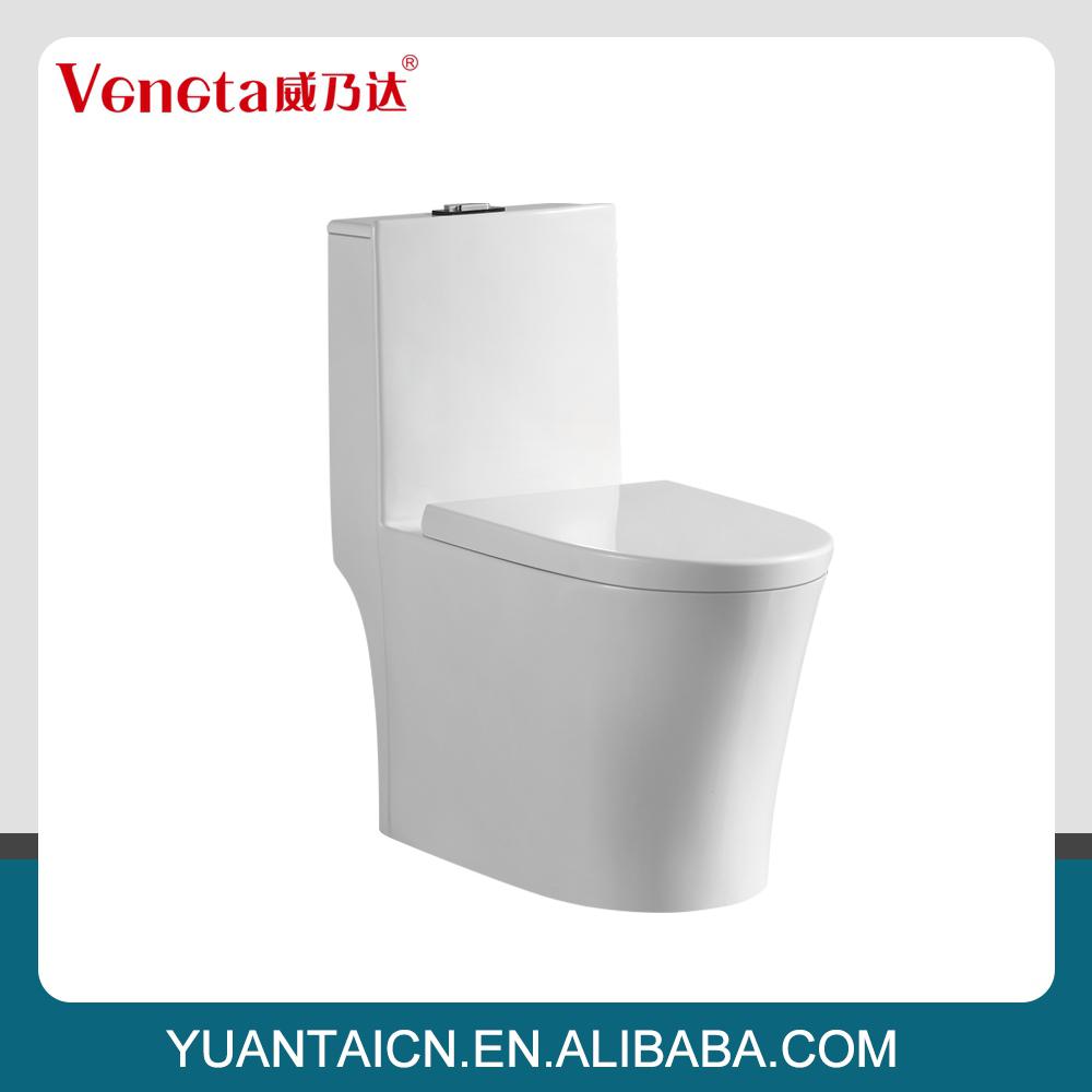 Finden sie hohe qualität sanitären farbigen keramik toiletten hersteller und sanitären farbigen keramik toiletten auf alibaba com