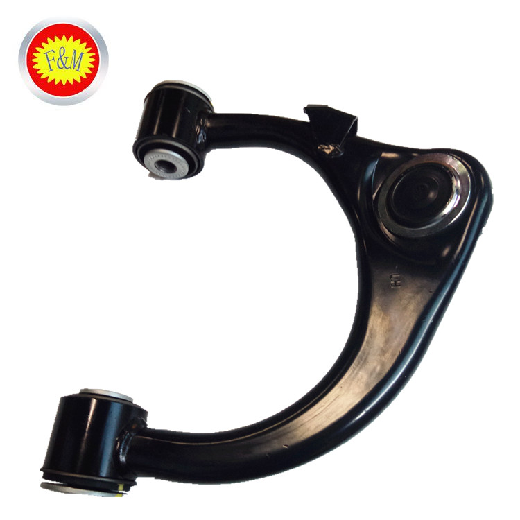 car parts auto spare parts control arm lower for 4wd 48068-0k040