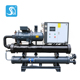 SQ40SK carrier water cooled unit open type water cooled water chiller