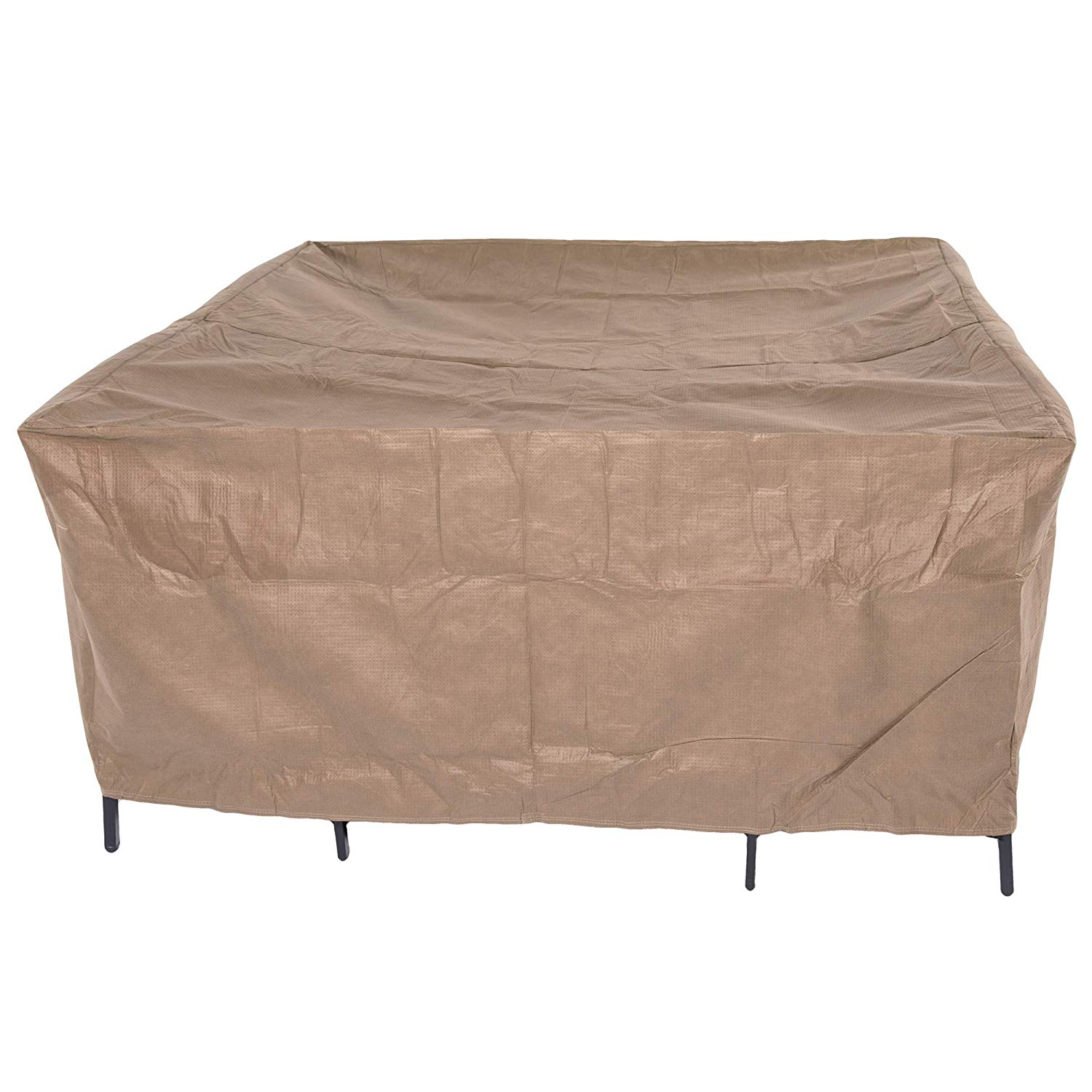 Patio Set Covers Square Find
