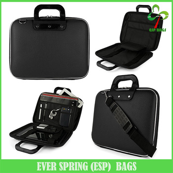 e7d63181627c China Supplier Water Resistant Hard 15.6 Inch Laptop Case,2 Way Carrying  Protective Laptop Case For Women - Buy Laptop Case,Laptop Case Women,15.6  ...