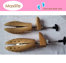 Unisex Premium Professional 2-Way Shoe Stretcher china