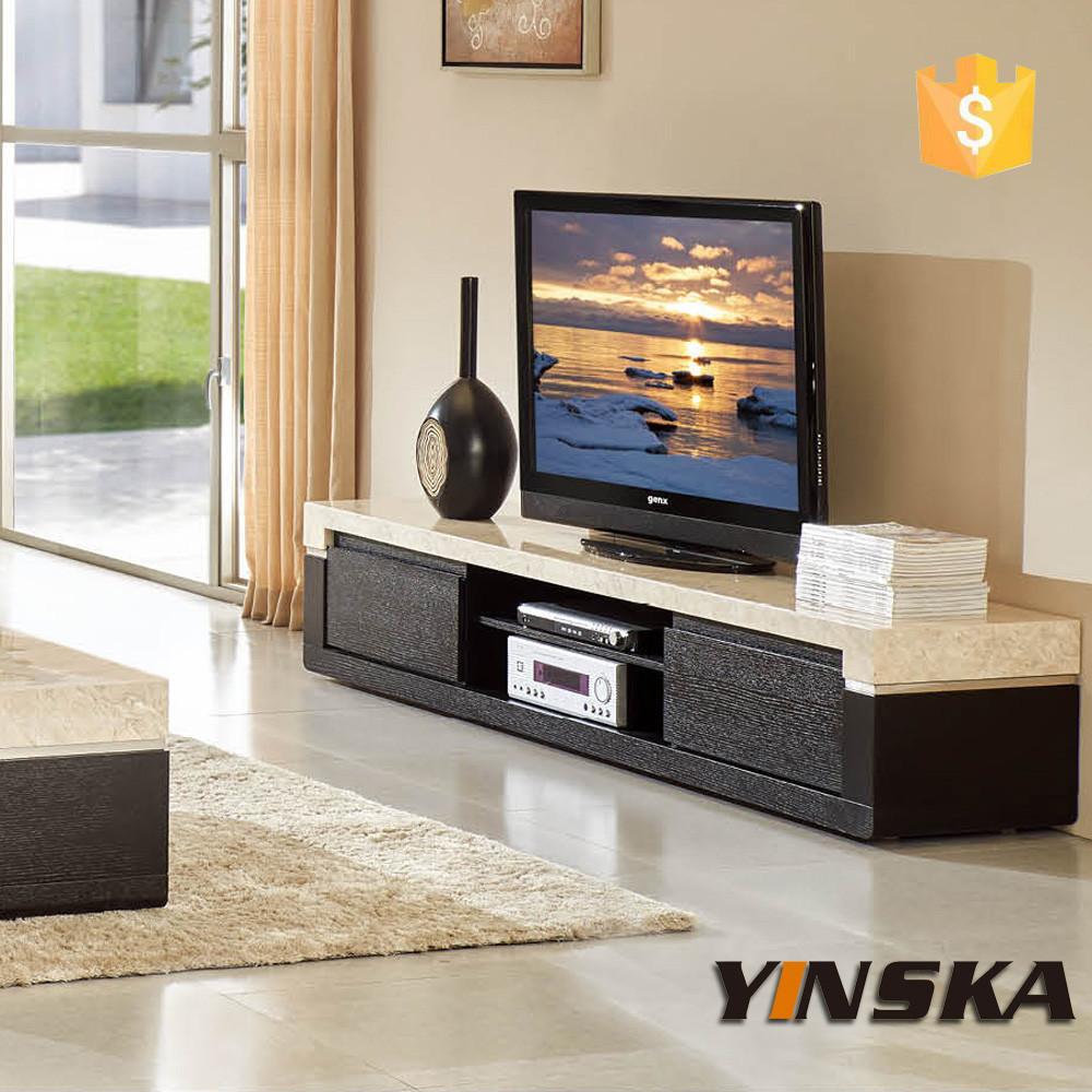Kijiji Meuble Tv En Bois Fenrez Com Sammlung Von Design  # Table Tv Design Coin