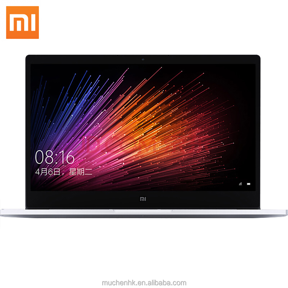 Authorized Xiaomi Dual Core Windows 10 Cheapest Workstation 13 Inch Laptop  - Buy Cheapest Laptop,Workstation Laptop,13 Inch Laptop Product on