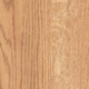 Good quality looks like wood art parquet lowes covers laminate flooring with competive price