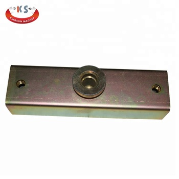 magnet for precast concrete magnet