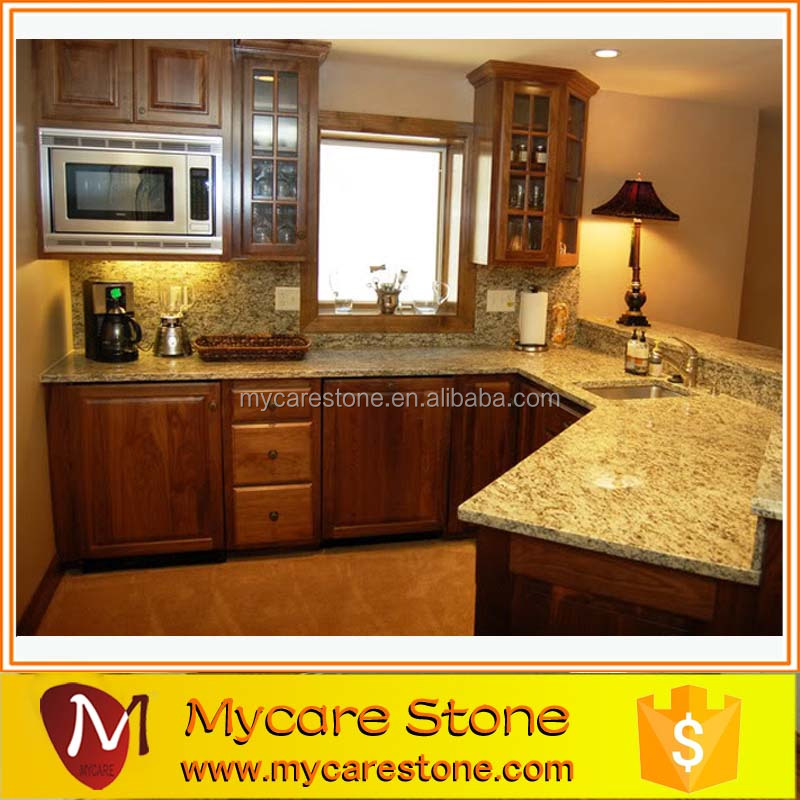 second countertops hob refrigerator window cabinets countertop handles ceiling full juparana faucet size brown gas light lights sinks of varnished plywood bowl edition kitchen granite exotica island glass double