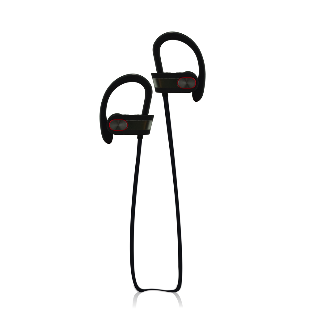 OEM Sport Wireless Headset, Stereo Mini Wireless Bluetooth Earphones, Smart Bluetooth Headphones RBQ7