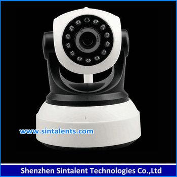 Xmeye 2 Way Audio P2p Mini Dome Wifi Ip Camera,Wireless Camera,Wireless  Security Camera - Buy Mini Ip Wifi Camera,Ptz Wifi Wireless Ip Camera,Wifi  2p2