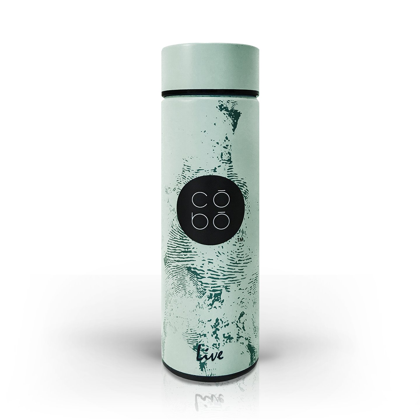 Cheap Tea Cold Water Find Deals On Line At Alibabacom Iwaki Drip Coffee Server 4 Cup Get Quotations Cobo Bottle 16oz Earth Sea Green Double Wall Vacuum