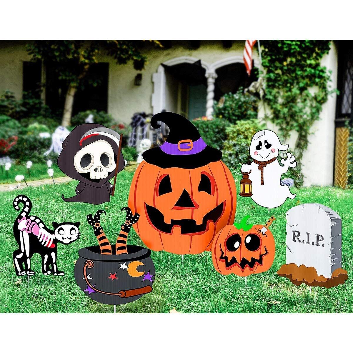 cheap best halloween yard, find best halloween yard deals on line at