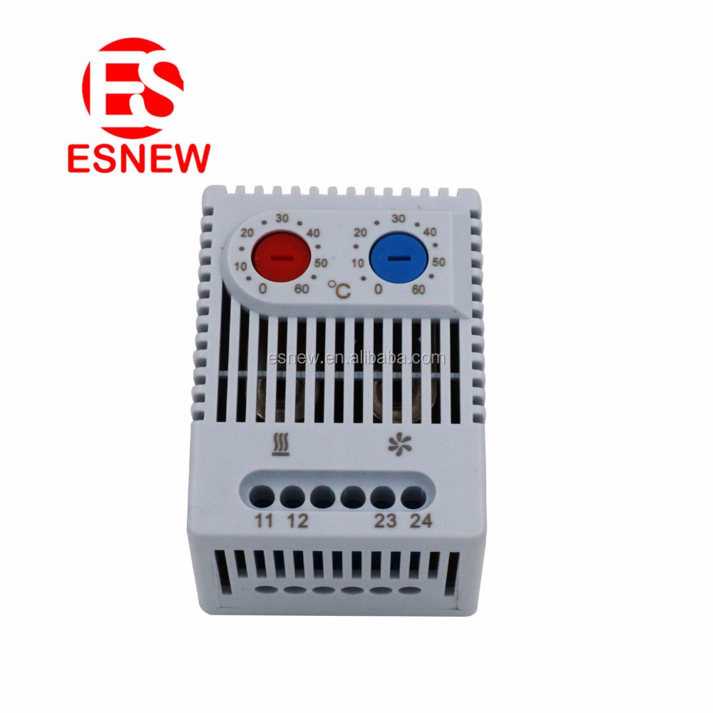 Dual Bimetal Thermostat Suppliers And Temperature Controller Table Saw Ranco Manufacturers At