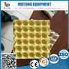 paper pulp 30 pcs egg trays for sale