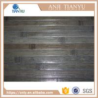 Bamboo Sofa Floor Mat For Office