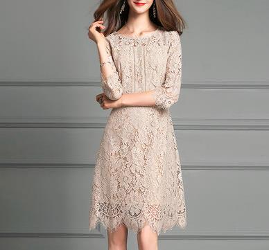 Women's Clothing Considerate Blouse Women Lace Crochet Chiffon Shirt Fashion Summer 2019 Sexy Off Shoulder White Blusas Mujer Tunic Casual Top Female Modis
