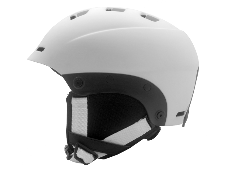 2019-New-Alpine-Ski-Touring-Helmet