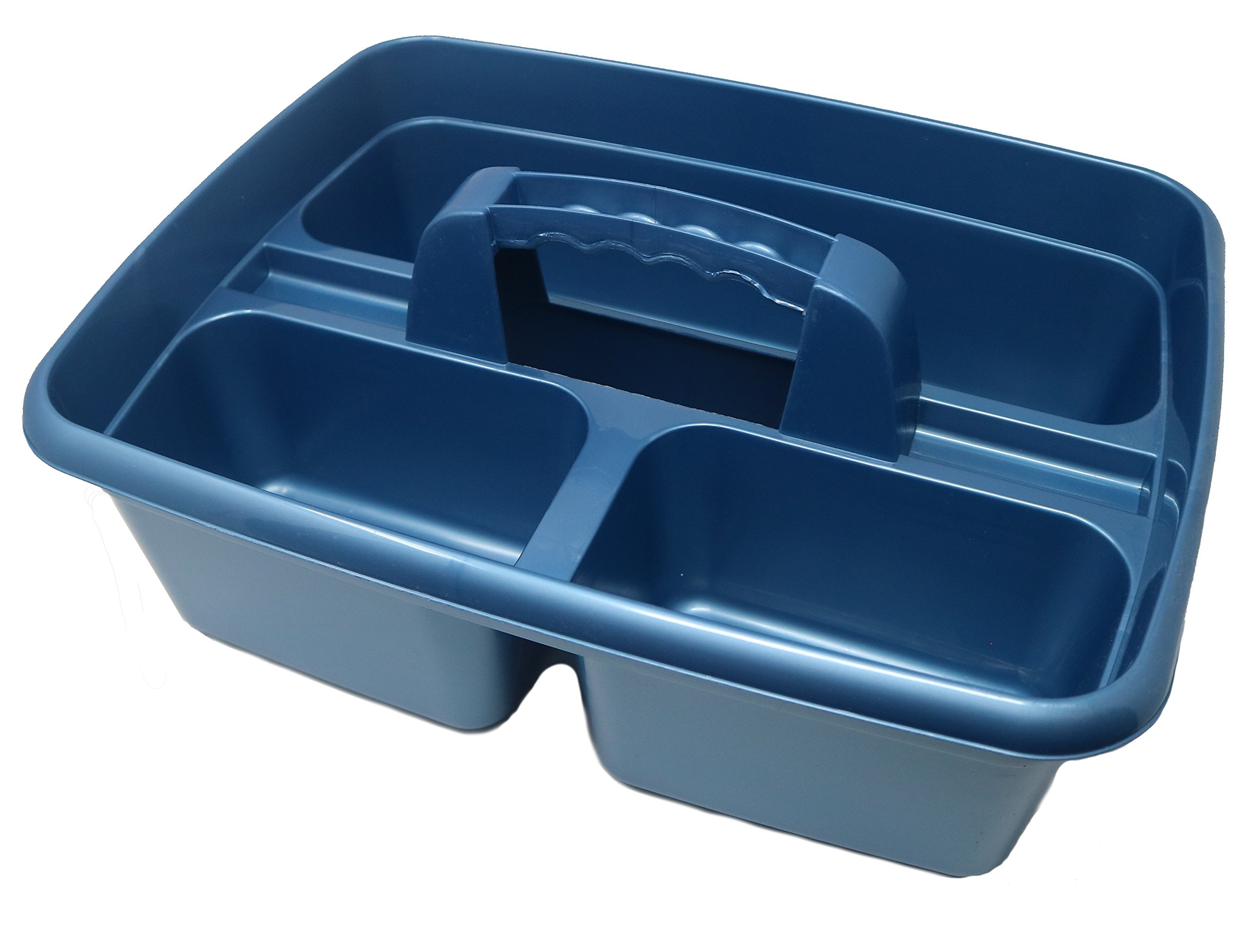 Cheap Cleaning Caddy With Handle, find Cleaning Caddy With Handle ...