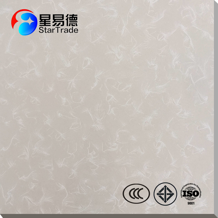 prefabricated restaurant kitchen wash basin wall tile sizes