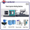 /product-detail/small-vertical-injection-molding-machine-price-60757924387.html