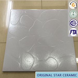 Carrelage Ceramic, Carrelage Ceramic Suppliers and Manufacturers at ...