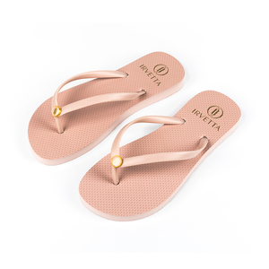 80e50162148e5 Flip Flop, Flip Flop Suppliers and Manufacturers at Alibaba.com