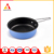 2019 New real cooking toys pretend play toys Kitchen Cookware Utensil for kids play