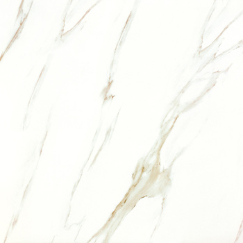 Marble Porcelain Tile Calacatta Gold Tiles