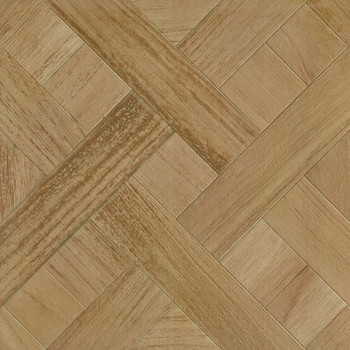 Professional Floor Tile Price In Pakistanrustic Tile Price