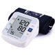 High accurate digital tensiometro stand blood pressure monitor best selling products for elderly